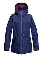 ROXY Женская Куртка сноубордическая