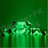 Фотолюминесцентные ленты ФЭС-2...
