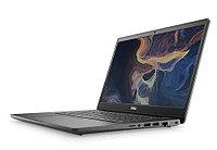 "Ноутбук Dell Latitude 3410 Core i5-10310U 8GB 512GB SSD 14.0"" Win10 Pro 210-AVKY вес 1.65кг."