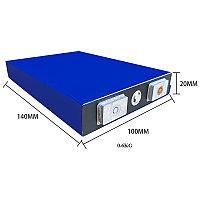 Литий железо фосфатный аккумулятор CATL 3,2В 27Ач Lifepo4