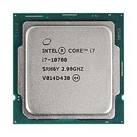 Intel Core i7-10700 2,9GHz (4,8GHz) 16Mb 8/16 Core Comet Lake Intel® UHD 630 65W OEM