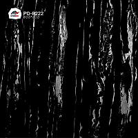 "Керамогранит глянец PQ-8222 ""ЧЕРНО-БЕЛЫЙ КОРЕНЬ"" 800×800"