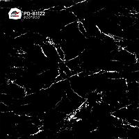Керамогранит глянец PQ-81122 800×800