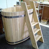 Фурако японская баня