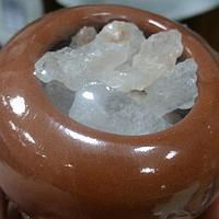 Камни для каменок, гималайская соль
