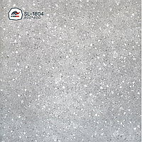 Керамогранит глянец SL1804 800×800