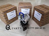 Турбина 2674A200 (турбокомпрессор) Perkins на Hidromek 102