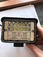 Фара светодиодная дополнительная 12-24