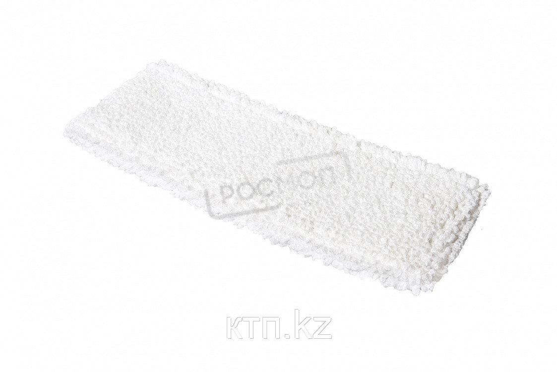 Моп петельный микроволоконный, 50см Росмоп