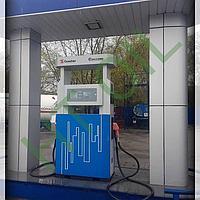 Топливораздаточная колонка Censtar