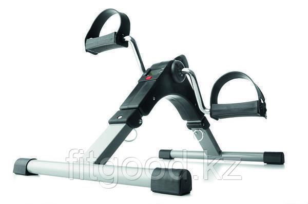 Мини велотренажер SportElite SE-890