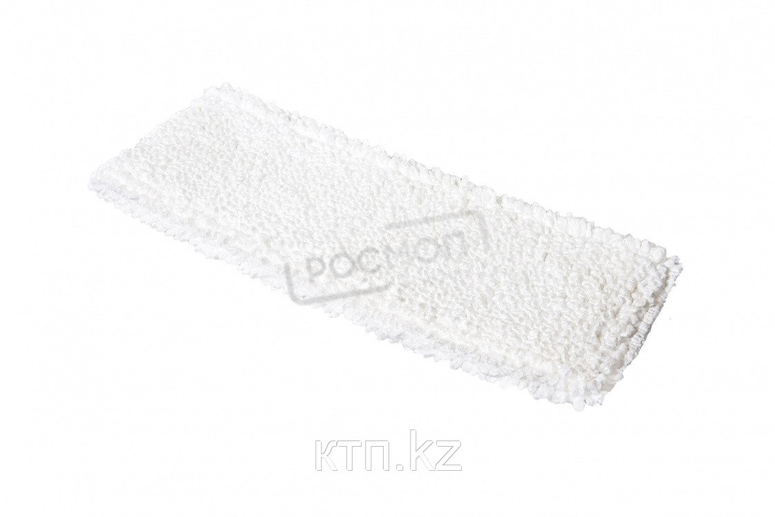 Моп петельный микроволоконный, 40см Росмоп