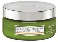 Keune So Pure Обновляющая Exfoliating Treatment 185 мл