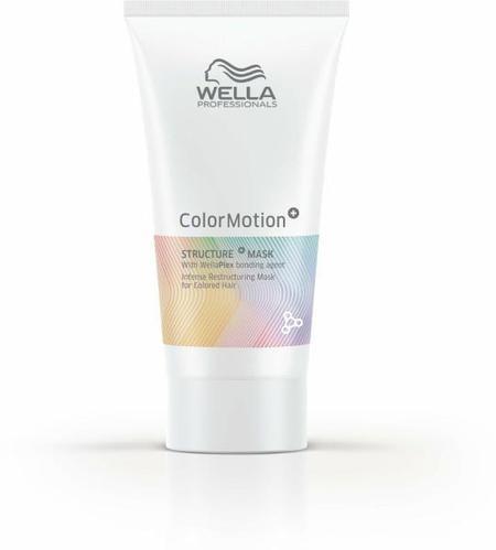 Wella Color Motion 150 мл