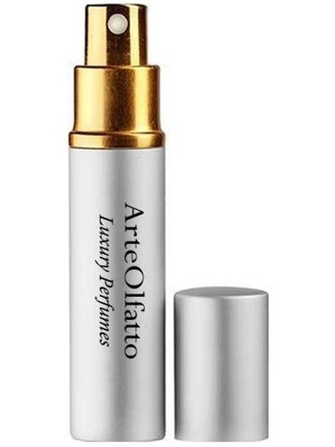 Аромат Arte Olfatto Vanesya Extrait de Parfum 10 ml