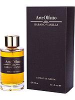 Аромат Arte Olfatto. Habana Vanilla Extrait de Parfum 100 ML