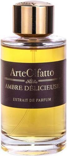 Аромат ArteOlfatto Wild Orchid Extrait de Parfum EDP 100 мл