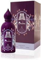Аромат Attar Collection Azalea U EDP 100 мл