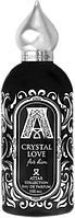 Аромат Attar Collection Crystal Love M EDP 100 мл