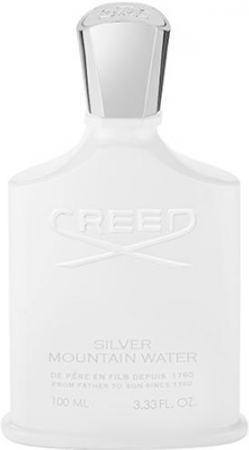 Аромат Creed Silver Mountain Water 100 мл - фото 1