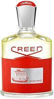 Аромат Creed Viking EDP 100 ml