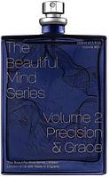 Аромат Escentric Molecules The Beautiful Mind Volume 2 Precision Grace EDP 100 мл