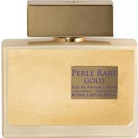 Аромат Panouge Perle Rare Gold EDP 100 мл