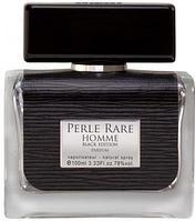 Аромат Panouge Perle Rare Homme Black EDP 100 мл