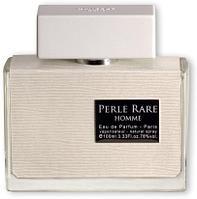 Аромат Panouge Perle Rare Homme White EDP 100 мл