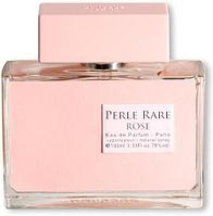 Аромат Panouge Perle Rare Rose EDP 100 мл