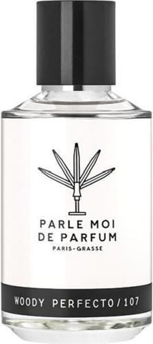 Аромат PARLE MOI DE PARFUM Woody Perfecto 107 EDP 50 мл