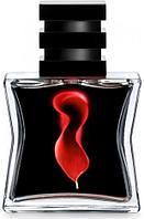 Аромат SG 79 № 21 Eau de Parfum 30 ml