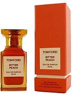 Аромат Tom Ford Bitter Peach 50ml