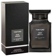 Аромат Tom Ford Oud Wood 100 мл