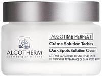 Крем Algotherm Dark Spot Solution Cream 50 мл