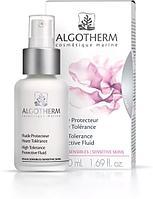 Algotherm High Tolerance Protective Fluid 50 мл