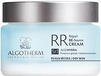 Крем Algotherm Repair RE.Source Cream 50 мл