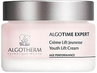 Algotherm Youth Lift Cream 50 мл
