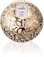 BABOR HSR Lifting Extra Firming Cream Rich 50 мл