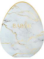 BaBor Пасхальное яйцо 2021