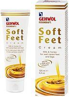 GEHWOL Молоко и мед 125 мл