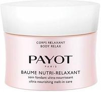 Крем PAYOT Body Relax Baume Nutri-Relaxant 200 мл
