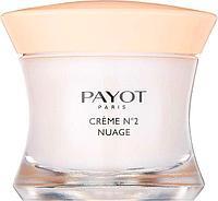 Крем PAYOT Creme N2 Nuage 50 мл
