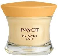 PAYOT My Payot Nuit 50 мл