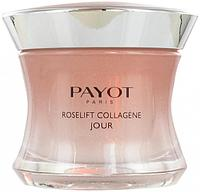 PAYOT ROSELIFT COLLAGENE JOUR дневной 50 мл