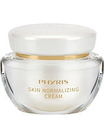 PHYRIS Skin Normalizing Cream 50 ml