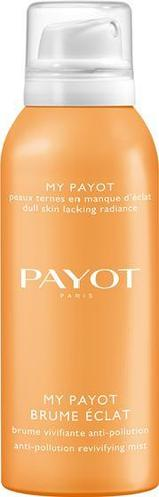 Лосьон PAYOT My Payot Brume Eclat 30 мл