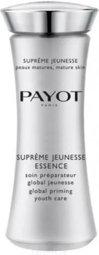 Лосьон PAYOT Supreme Jeunesse Essence 100 мл