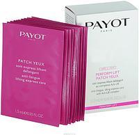 Маска для лица PAYOT Perform Lift Patch Yeux 10х1.5 мл
