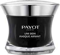 Маска для лица PAYOT Uni Skin Masque Aimant 50 мл